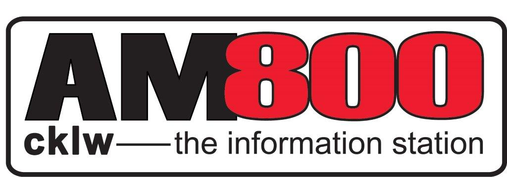 am800-New-Logo
