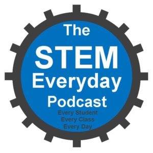 stem-everyday-podcast-logo-300x300