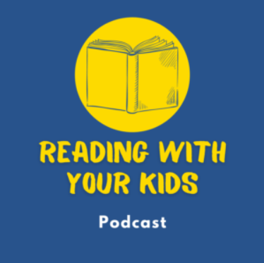 jedlies-reading-with-your-kids
